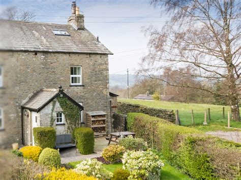 Cottages Near Kirkby Lonsdale by Beautiful Country Cottage Charming Character Cottage Near