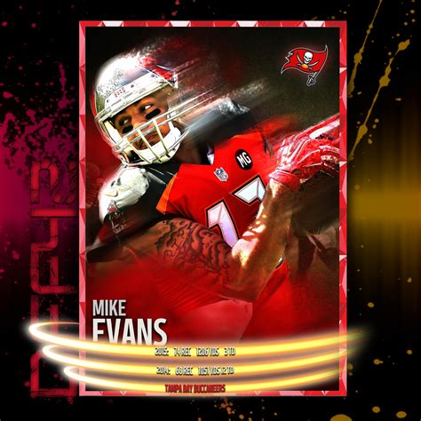 mut 17 card template brand new template feedback graphics topic