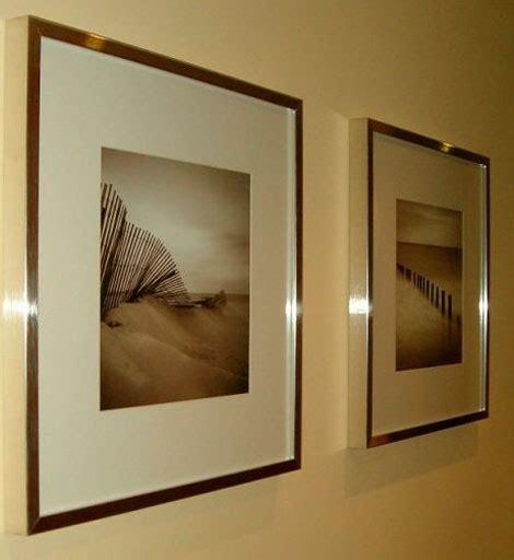 cuadros para habitaci n marcos para fotos ikea ideas de disenos ciboney net