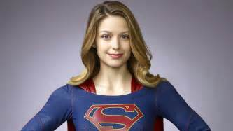 supergirl melissa benoist wallpapers in jpg format for