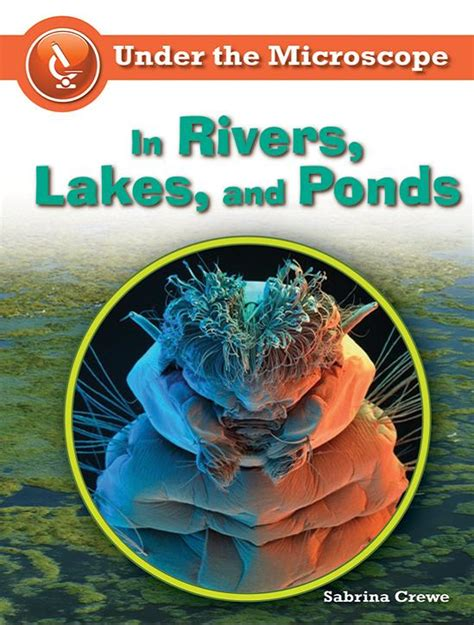 the biology of lakes and ponds biology of habitats series books in rivers and ponds the microscope avaxhome