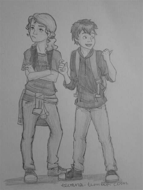 100 Original The Last Olympian Seri Percy Jackson Rick Riordan 532 best images about percabeth on the last olympian the lightning thief and