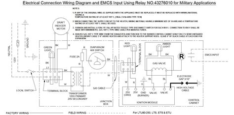 electric heat wiring diagram schematic for electric space heater schematic get free