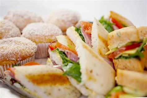 finger foods food finger food catering auckland hamilton