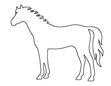 search results for horse outline printable calendar 2015