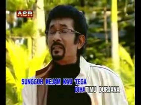 download mp3 gratis hamdan att 4 78 mb download gratis lagu ida laila istri teladan