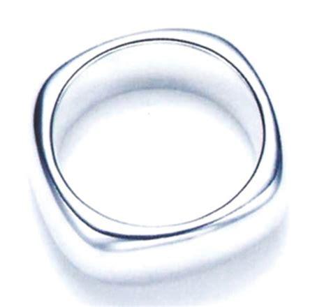 evystzjz 24 promotion classic silver jewelry jewellery