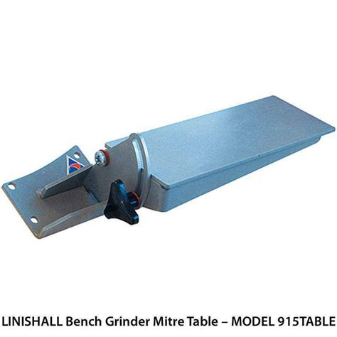 bench grinder attachments bench grinder accessories ease