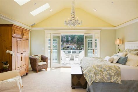 master bedroom addition plan vaulted ceiling over family room addition plans marceladick com