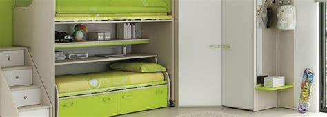 arredamento camerette piccoli spazi disegno idea 187 arredamento camerette piccoli spazi idee