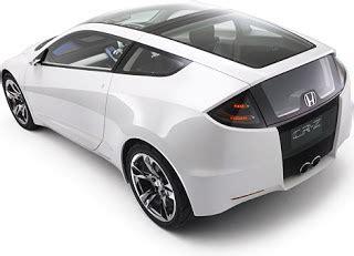 wallpaper hp otomotif gambar mobil keren buat wallpaper oto trendz