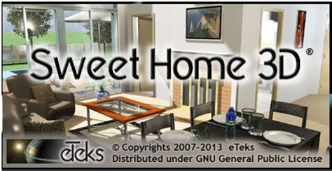 sweet home 3d software free download 2014 ilmu blogger