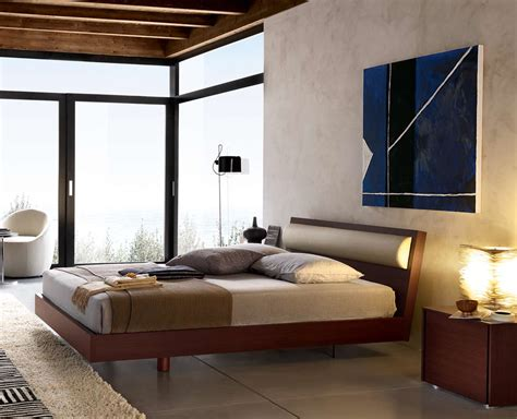 20 Contemporary Bedroom Furniture Ideas Decoholic Modern Bedroom Furniture