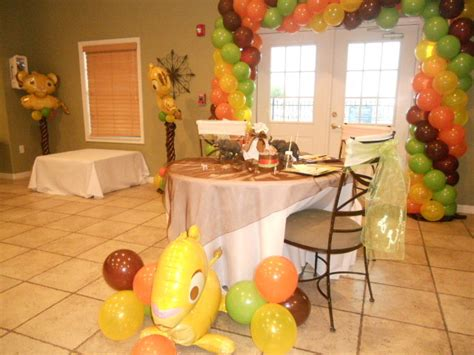 Simba Baby Shower Decorations baby shower simba www imgkid the image kid has it