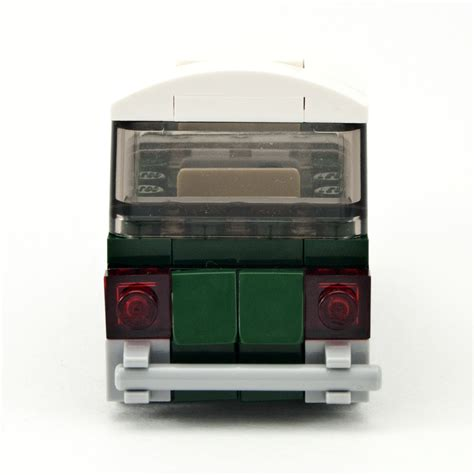 mini cooper polybag review 40109 mini mini cooper rebrickable build with