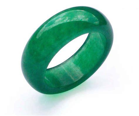 dark jade real jade ring light green and dark green jade clearance