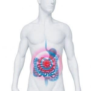 magenschmerzen im liegen alternative therapieformen bei magenschmerzen globuliwelt