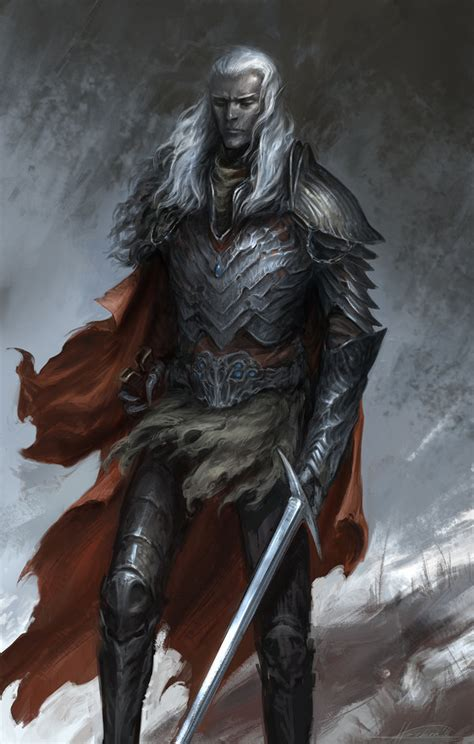 www drow 1000 images about drow on