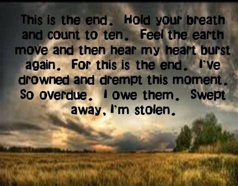 adele skyfall lyrics 25 best ideas about adele skyfall lyrics on