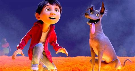 film coco awalnya frozen coco takes down justice league with 70 million box office