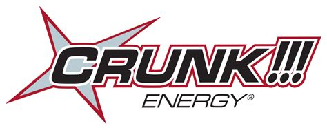 res q energy drink crunk energy drink wikidata