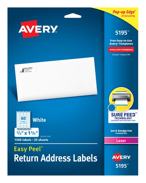 avery labels template 5195 avery label template 5195 accraconsortium org