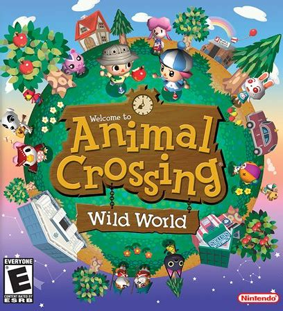 hairstyle codes for animal crossing wild world animal crossing wild world cheats gamespot