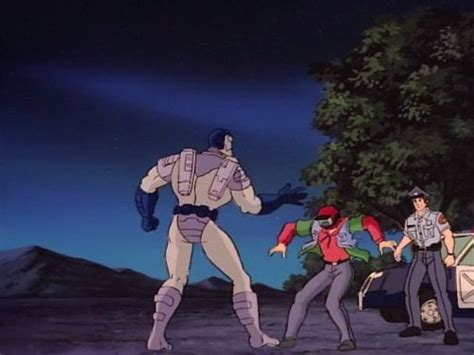 incredible hulk helping hands iron fist tv episode