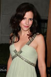 Mary louise parker summary film actresses