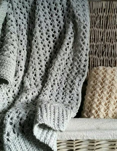 easy lace baby blanket knitting pattern easy baby blanket knitting patterns in the loop knitting