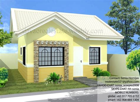 low cost housing design low cost housing floor plans philippines