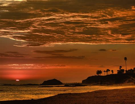 5 laguna beach shops sunset aliso creek beach sunset laguna beach california flickr