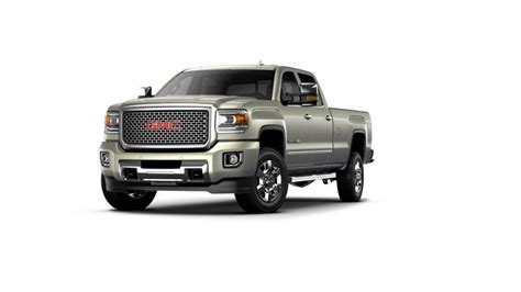 gmc vehicle search find new gmc 3500hd vehicles at covert chevrolet