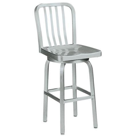 counter stools aluminum counter stools navy counter stools