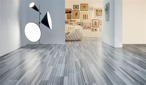 contemporary floor ls for living room unique modern gray floor tile modern floor tiles for
