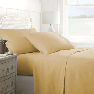 how to fluff a pillow top mattress overstock