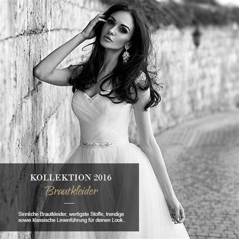 hochzeitskleid innsbruck brautkleider innsbruck hochzeitskleider online in innsbruck