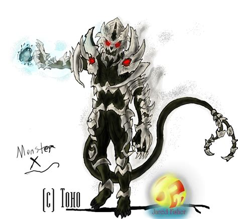 Watch Dejitaru Monsuta No X Shinka 2005 Digital Monster X Evolution Download Movies