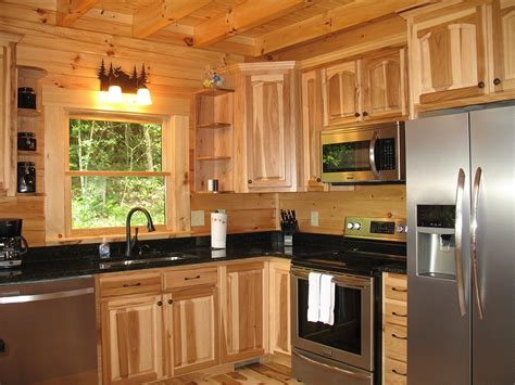 kinds of kitchen cabinets hickory kitchen cabinets for sale considering the kinds