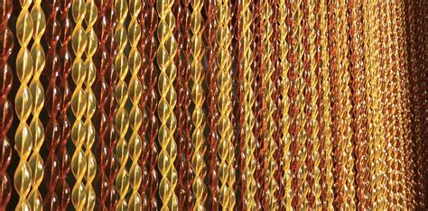 tende antimosche in corda tende antimosche per porte esterne reds tappeti e zerbini