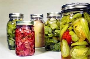food preservation history methods types schoolworkhelper