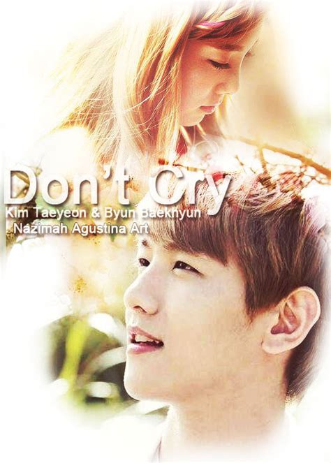 cara edit foto untuk cover fanfiction tutorial and stock how to make simple soft poster using