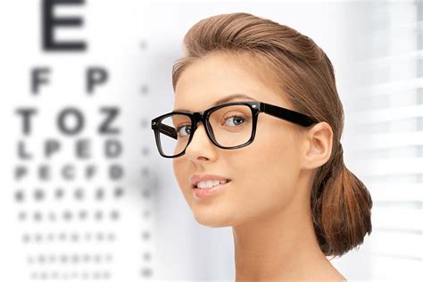 eye specialist ophthalmologist washington dc retina of washington