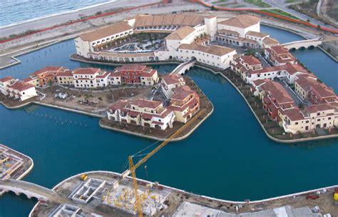 porto policoro ugl matera in visita al porto di policoro oltre free