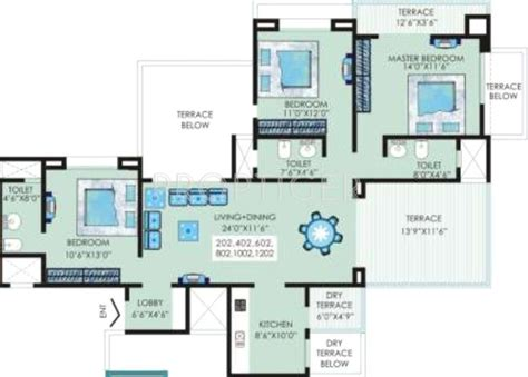 the oc house floor plan orange royal orange county in rahatani pune price
