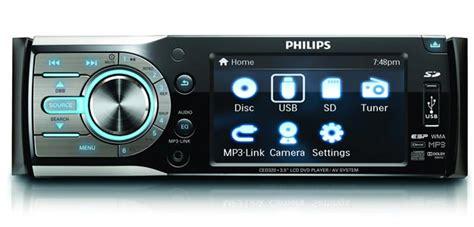 Stereo Audio Lifier 2 X 40w 1x68w Sub Output Hi Fi 2 lificadores para equipar el auto 13 10 2009 autocosmos