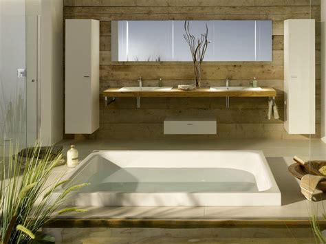 two seater bathtub bettespa 2 seater bathtub by bette design schmiddem design