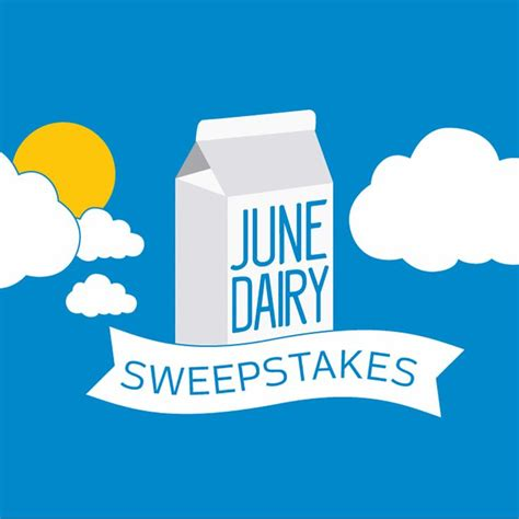 Max Your Passion Sweepstakes - 17 best images about discover dairy blog promotions on pinterest take action