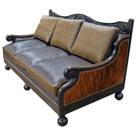 sofa espanol jorge kurczyn product sofas sofa34