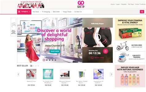 the shopping channel official site jessying malaysia beauty blog skin care reviews make